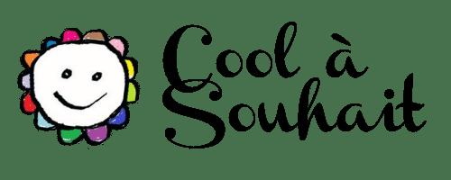 Cool à Souhait